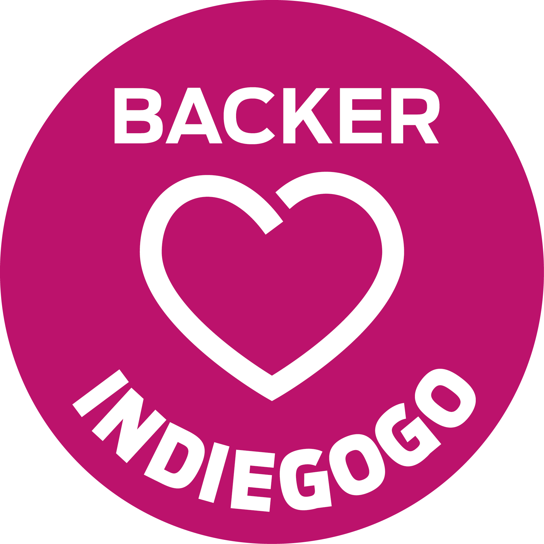 indiegogo-badge-backer