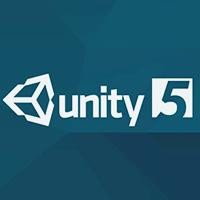 unity banner