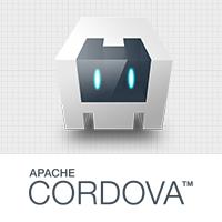 ApacheCordova-Banner-200x200