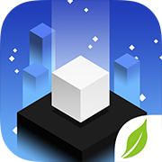 tile_tower_icon