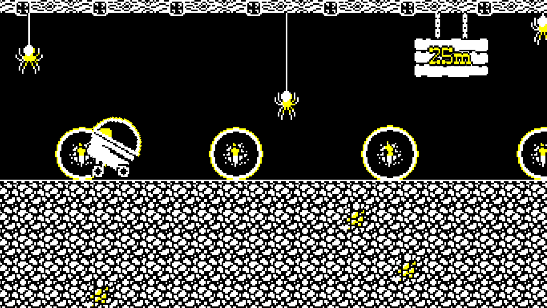 goldwagon-screenshot-1