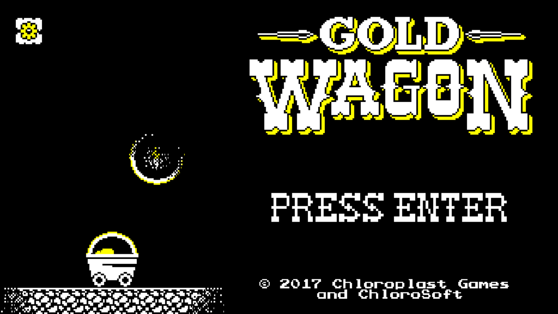 goldwagon-screenshot-2